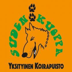 Sudenkuoppa.fi